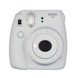 instatní fotoaparát instax fujifilm bílý instax mini 9 white (6)