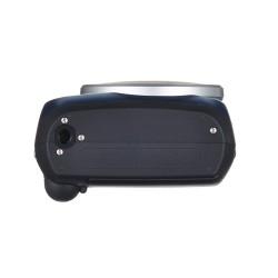 instatní fotoaparát instax fujifilm modrá instax mini 70 island blue (6)