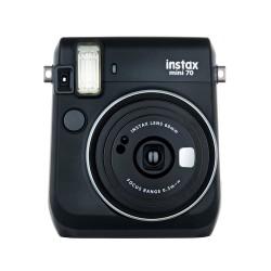 instatní fotoaparát instax fujifilm černá instax mini 70 black (1)
