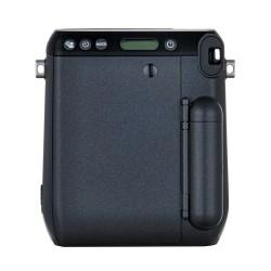 instatní fotoaparát instax fujifilm černá instax mini 70 black (4)