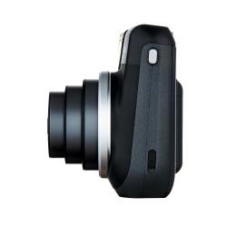 instatní fotoaparát instax fujifilm černá instax mini 70 black (5)