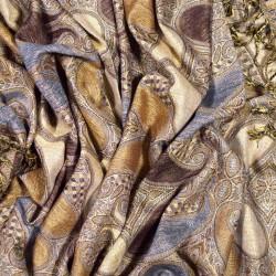 podzimni zimni sala pasmina s trasnemi indie coxes 3405 (1)