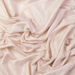elegantni damska  panska zimni sala pasmina unisex s trasnemi satkylevne (36)