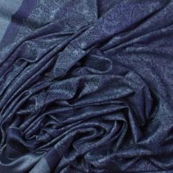 elegantni damska  panska zimni sala pasmina unisex s trasnemi satkylevne (80)