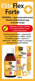 EliteFlex