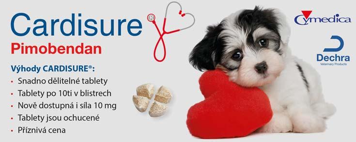 Cardisure