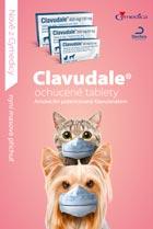 Clavudale