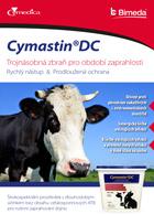 Cymastin DC
