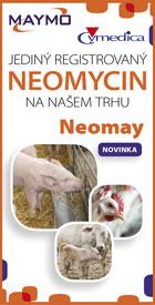 Neomay