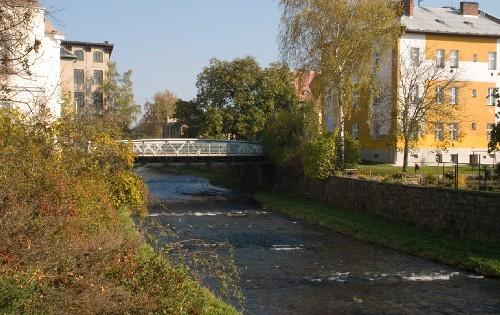 most_pres_Opavu2