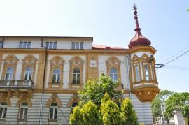 cerhakova vila