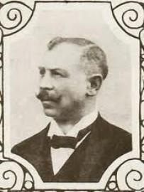 jacob geiringer