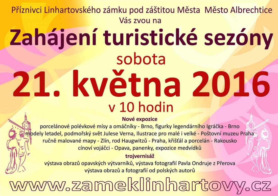 2105_linhartovy_vl