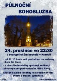 2412_evangelicky - náhled