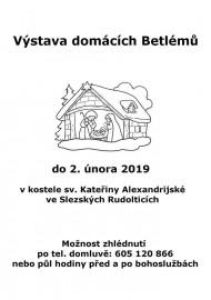 1512_rudoltice - náhled