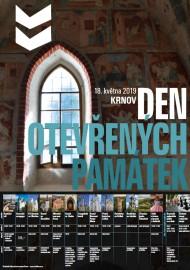 1805_den_pamatek