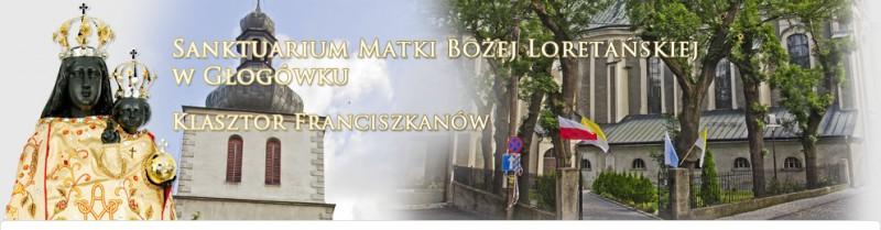 bg-naglowek