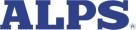 Logo ALPS