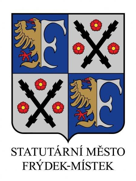 Logo F-M