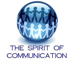 The Spirit of Communication