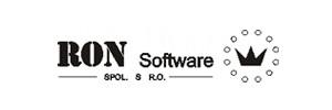 Logo číslo 1
