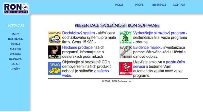 web_04