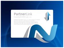 PartnerLink
