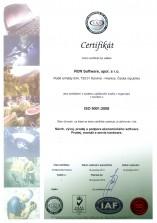 Certifikat_ISO9001_cz