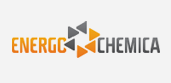 _ref_energo_chemica
