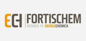 _ref_fortischem