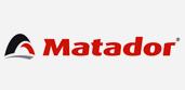 _ref_matador