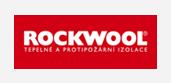 _ref_rockwool
