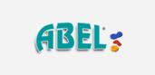 ref_abel