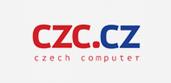 ref_czechcomputers