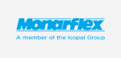 ref_monarflex
