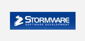 ref_stormware