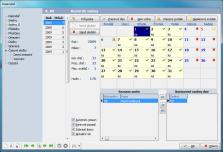 kalendar_definice_smen