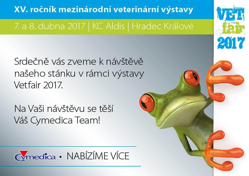Vetfair2017