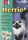 herriot č. 11 - náhled