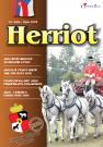 herriot č. 12 - náhled