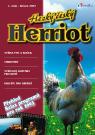 Herriot 1 - náhled
