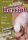 Herriot 3 - náhled