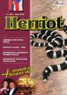Herriot 6 - náhled