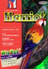 Herriot 7 - náhled
