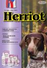 herriot č.9 - náhled