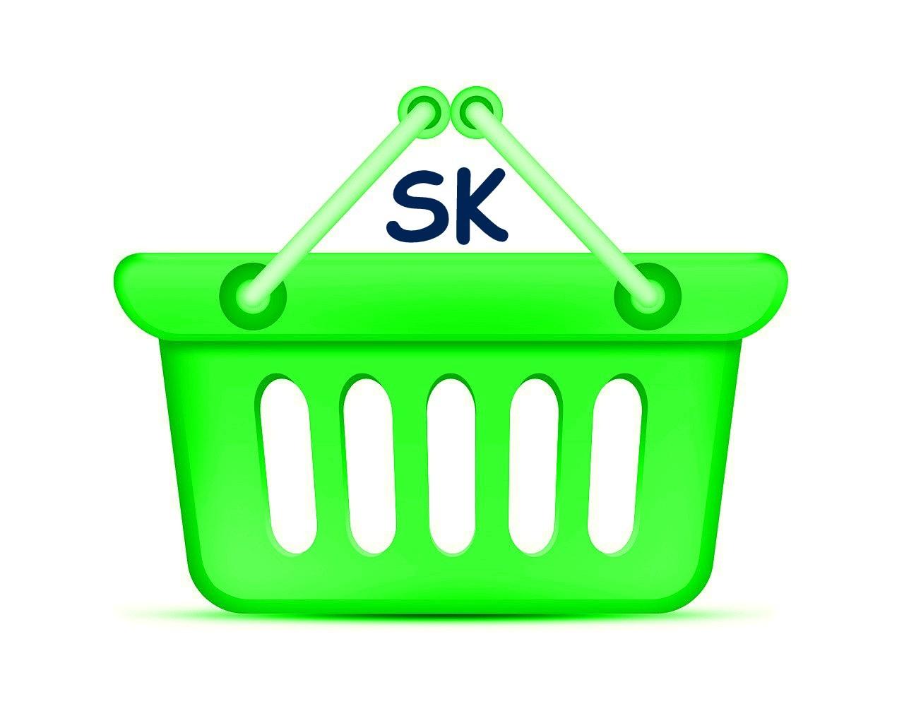 16644-kosik SK