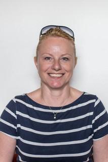 Jitka Dífková 2017