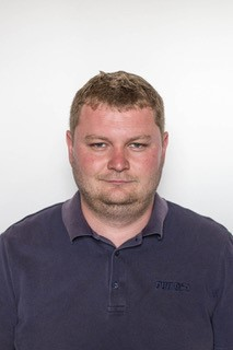 Michal Bludský 2017