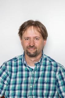 Petr Štencl 2017