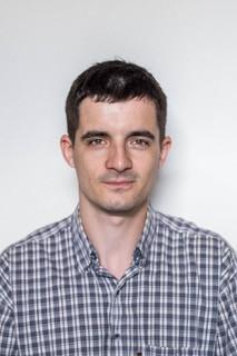 Tomáš Vacek 2017